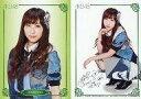 【中古】アイドル(AKB48 SKE48)/AKB48 トレーディングコレクションPART2 R023N : 仁藤萌乃/ノーマルカード/AKB48 トレーディングコレクションPART2