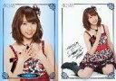 【中古】アイドル(AKB48 SKE48)/AKB48 トレーディングコレクションPART2 R038N : 佐藤夏希/ノーマルカード/AKB48 トレーディングコレクションPART2