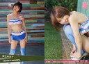 【中古】アイドル(AKB48 SKE48)/AKB48 トレーディングコレクションPART2 R078R : 篠田麻里子/箔押しカード/AKB48 トレーディングコレクションPART2
