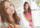【中古】アイドル(AKB48 SKE48)/AKB48 トレーディングコレクションPART2 R093N : 板野友美/ノーマルカード/AKB48 トレーディングコレクションPART2