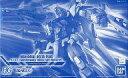【中古】プラモデル 1/144 HGUC MSN-001A1 デルタプラス メタリックVer. 「機動戦士ガンダムUC」 キャラホビ2012限定 [0176311]【タイムセール】【画】