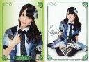 【中古】アイドル(AKB48 SKE48)/AKB48 トレーディングコレクションPART2 R026N : 松井咲子/ノーマルカード/AKB48 トレーディングコレクションPART2
