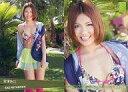 【中古】アイドル(AKB48 SKE48)/AKB48 トレーディングコレクションPART2 R126R : 宮澤佐江/箔押しカード/AKB48 トレーディングコレクションPART2