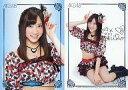 【中古】アイドル(AKB48 SKE48)/AKB48 トレーディングコレクションPART2 R039N : 鈴木紫帆里/ノーマルカード/AKB48 トレーディングコレクションPART2