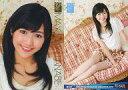 【中古】アイドル(AKB48 SKE48)/AKB48 トレーディングコレクションPART2 R164R : 渡辺麻友/箔押しカード/AKB48 トレーディングコレクションPART2