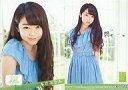 【中古】アイドル(AKB48 SKE48)/AKB48 トレーディングコレクションPART2 R115N : 峯岸みなみ/ノーマルカード/AKB48 トレーディングコレクションPART2