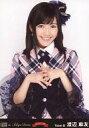【中古】生写真(AKB48 SKE48)/アイドル/AKB48 渡辺麻友/上半身/「AKB48 in TOKYO DOME 1830mの夢 スペシャルBOX」特典