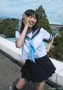 【中古】生写真(AKB48・SKE48)/アイドル/NMB48 渡辺美優紀/写真集「みる神」楽天ブックス特典