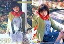 【中古】コレクションカード(女性)/Visual Photocard Collection HiP SPB27 : 西田夏/金箔押し/Visual Photocard Collection HiP ColleCarA