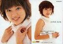 【中古】コレクションカード(女性)/Visual Photocard Collection HiP WRG26 : 西田夏/レギュラーカード/Visual Photocard Collection HiP ColleCarA
