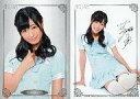 【中古】アイドル(AKB48 SKE48)/AKB48 トレーディングコレクションPART2 R065N : 藤田奈那/ノーマルカード/AKB48 トレーディングコレクションPART2