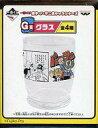 【中古】グラス(キャラクター) パーマン グラス 「一番くじ 藤子・F・不二雄キャラクターズ」 G賞