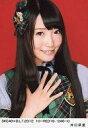 【中古】生写真(AKB48・SKE48)/アイドル/SKE48 井口栞里/SKE48×B.L.T.2012 10-RED19/246-C