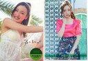 【中古】アイドル(AKB48 SKE48)/AKB48 トレーディングコレクションPART2 PR05B : 梅田彩佳/特製スリーブ入りスペシャルプロモーションカード/AKB48 トレーディングコレクションPART2