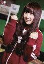 【中古】生写真(AKB48 SKE48)/アイドル/AKB48 仁藤萌乃/上半身 ジャージ 両手グー/DVD「ネ申テレビSEASON6」特典