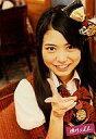 【中古】生写真(AKB48 SKE48)/アイドル/AKB48 前田亜美/上半身 右手ピース/DVD「週刊AKB」特典