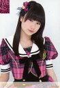 【中古】生写真(AKB48・SKE48)/アイドル/NMB48 山内つばさ/2012 May-rd vol.1/公式生写真