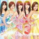 【中古】邦楽CD ℃-ute / 2℃-ute神聖なるベストアルバム DVD付初回限定盤B