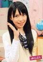 【中古】生写真(AKB48・SKE48)/アイドル/AKB48 松本梨奈/上半身・右手パー/DVD「週刊AKB」特典