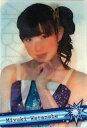【中古】アイドル(AKB48 SKE48)/AKB48ウェファーチョコ B-05 : 渡辺美優紀/AKB48ウェファーチョコ