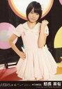 【中古】生写真(AKB48・SKE48)/アイドル/HKT48朝長美桜/CD「永遠プレッシャー」劇場盤特典【10P10Jan15】【画】