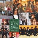 【中古】カレンダー 嵐 NEW LIFE 2003年4月〜2...