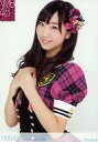 【中古】生写真(AKB48・SKE48)/アイドル/NMB48 肥川彩愛/2012 April-rd vol.28