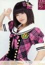 【中古】生写真(AKB48・SKE48)/アイドル/NMB48 小林莉加子/2012 May-rd vol.1