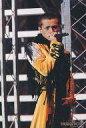 【中古】生写真(男性)/アイドル/KAT-TUN KAT-TUN/田中聖/上半身・衣装黄色.黒・右手マイク・左手お腹・2Lサイズ/DREAM BOYS【10P24Jun13】【画】