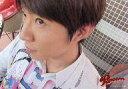 【エントリーでポイント10倍!(7月11日01:59まで!)】【中古】生写真(ジャニーズ)/アイドル/嵐 嵐/相葉雅紀/横型・バストアップ・シャツ白・体左向き・目線上/ARASHI LIVE TOUR Popcorn
