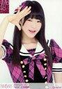 【中古】生写真(AKB48・SKE48)/アイドル/NMB48 三田麻央/2012 April-rd vol.7