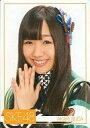 【中古】アイドル(AKB48・SKE48)/CD「チョコの奴隷」封入特典 須田亜香里/CD「チョコの奴隷」封入特典