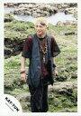【中古】生写真(男性)/アイドル/KAT-TUN KAT-TUN/田中聖/バストアップ・ベスト黒・インナー赤・右手コイン・他人の手/公式生写真【10P24Jun13】【画】