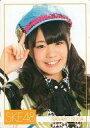 【中古】アイドル(AKB48・SKE48)/CD「チョコの奴隷」封入特典 菅なな子/CD「チョコの奴隷」封入特典