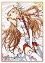 【中古】サプライ ブシロードスリーブコレクション ハイグレード Vol.457 ソードアート・オンライン「アスナ」Part.2