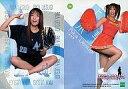 【中古】コレクションカード(女性)/まるごとコスチューム COLLECTION CARDS 28 : 上杉梨華/レギュラーカード/まるごとコスチューム COLLECTION CARDS