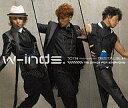 【中古】邦楽CD w-inds. / w-inds.10th Anniversary Best Album-We dance for everyone-【タイムセール】
