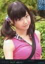 【中古】生写真(AKB48・SKE48)/アイドル/NMB48 A : 加藤夕夏/5thSingle「ヴァージニティー」握手会記念