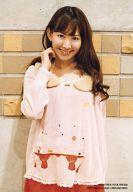 【中古】生写真(AKB48・SKE48)/アイドル/AKB48 小嶋陽菜/CD「So long !」通常盤封入特典