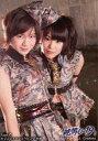 【中古】生写真(AKB48・SKE48)/アイドル/NMB48 谷川愛梨・山口夕輝/CD「純情U-19」(Type-C)セブンネットショッピング特典