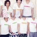 【中古】邦楽CD Kis-My-Ft2 / Kis-My-1st[キスマイショップ限定盤](状態:キスマイ・ホッチキス欠品)