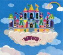 【中古】邦楽DVD NEWS LIVE TOUR 2012 〜美しい恋にするよ〜 初回限定盤