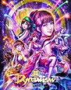 【中古】邦楽Blu-ray Disc ももいろクローバーZ / ももクロ 秋の二大祭り「男祭り+女祭り2012」BD-BOX