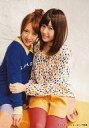【中古】生写真(AKB48 SKE48)/アイドル/AKB48 島崎遥香 高橋みなみ/CD「So long 」セブンネットショッピング特典