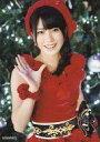 【中古】生写真(AKB48・SKE48)/アイドル/AKB48 横山由依/CD「永遠プレッシャー」山野楽器特典