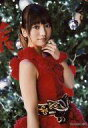 【中古】生写真(AKB48・SKE48)/アイドル/AKB48 高城亜樹/CD「永遠プレッシャー」WonderGOO特典