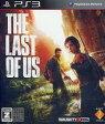 【中古】PS3ソフト The Last of Us(18歳以上対象)【画】