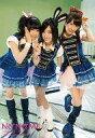 【中古】生写真(AKB48 SKE48)/アイドル/AKB48 三田麻央 矢神久美 石田晴香/NO NAME「この涙を君に捧ぐ」共通特典