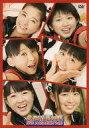 【中古】その他DVD スマイレージ DVD MAGAZINE Vol.8