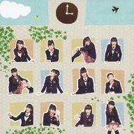 【中古】邦楽CD さくら学院 / さくら学院2012年度 〜My Generation〜[DVD付く盤]